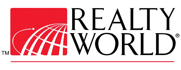 Realty World - Connect